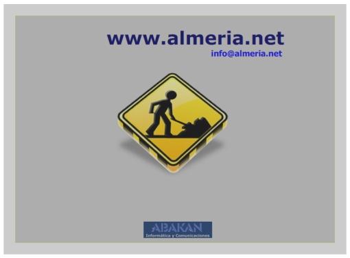 almeria_en_construccion1